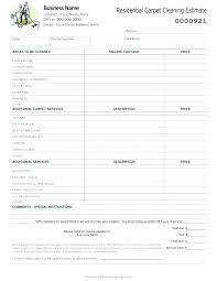 free printable bid proposal forms bid proposal template 348746720139 free printable proposal forms