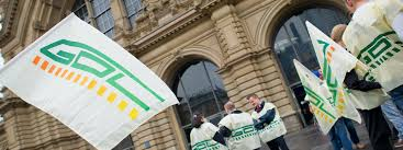Jun 09, 2021 · bahn streik 2021 der gdl: Lokfuhrer Gewerkschaft Gdl Kundigt Streik An