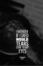 Biggie Quotes Adorable Biggie Smalls Vrawdopest No Stealing Biggie Smalls Quotes Bookof