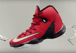 lebron james shoes 13. nike lebron 13 elite red release date lebron james shoes