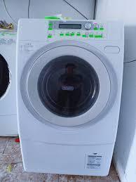Máy giặt sanyo AWD-AQ4000