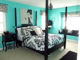 modern bedroom ideas for teenage girls. Bedroom Ideas For Teenager Home Accessories Decor Teen Alluring Teenage . Modern Girls I