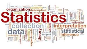 best online statistics course images statistics incapable of handling statistical calculations statistics spss homework help offered by our site can help you us now out delay