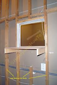 home electrical fuse panel diagram images ideas besides electrical distribution panel wiring diagrams on air