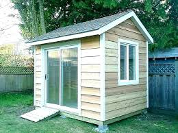 full size of small outdoor storage sheds home depot garden shed interior ideas vinyl decorating agreeable