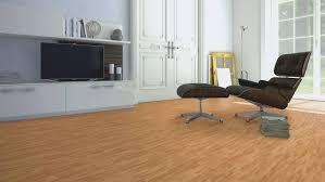 parquet warehouse ltd vinyl flooring