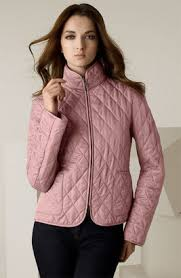 The Look for Less: Burberry Brit Quilted Jacket - The Budget Babe ... & This classic Burberry Brit Quilted Jacket is available in vintage rose,  white or black and sells for $395 at Nordstrom.com. These jackets were  everywhere ... Adamdwight.com