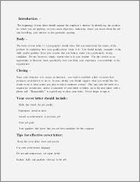 closing sentence for cover letter closing sentences for cover letters beautiful cover letter opening
