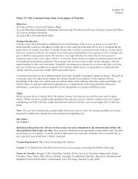 division and classification essay examples classification essay examples music free division divide and