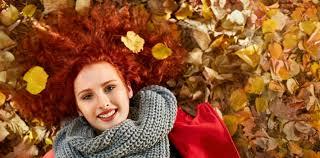 Teta Drogerie Zvýrazněte Svou Přirozenou Barvu Vlasů Pomocí Přírody