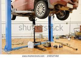best ideas about car repair garages auto repair image of a car repair garage