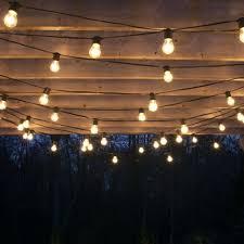patio string lights outdoor lighting outdoor patio party lights outdoor hanging party lights patio string light