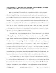 Personal Narrative Essay Example High School Narrative Essay Examples S Personal Narrative Essay Examples For