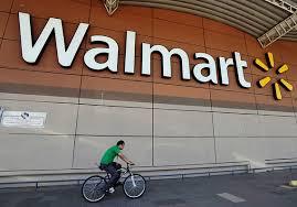 wal mart to close walmart express