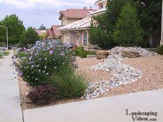 Small Picture How to Make Desert Landscape Design Desert Corner in Your Garden