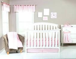 owl crib set girls owl bedding crib set reviews nursery sets soft baby neutral yellow polka owl crib