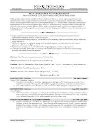 Core competencies resume examples for a resume example of your resume 3