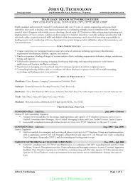 core competencies resume examples berathen com