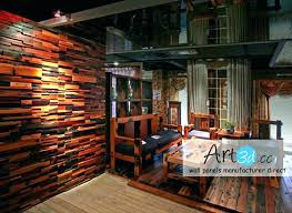 interior wood paneling for walls panel wall projects classical designs 2 grain doors oak wa
