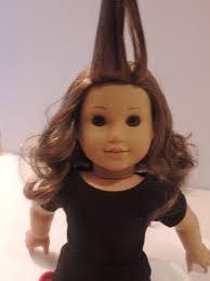 Rey Hair Style reverie dolls star wars rey hairstyle 3924 by stevesalt.us