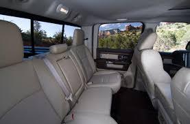2018 dodge power wagon interior. simple interior 2018 dodge power wagon and dodge power wagon interior r