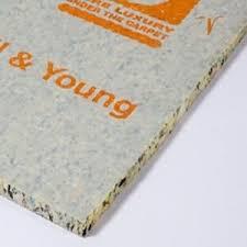 carpet underlay prices. image is loading low-price-cloud-9-super-contract-10mm-carpet- carpet underlay prices i