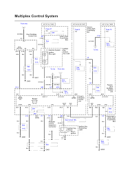 wiring diagram 1997 honda accord ireleast readingrat net 2003 Honda Wiring Diagram 2003 honda wiring diagram 2003 free wiring diagrams, wiring diagram wiring diagram for 2003 honda odyssey