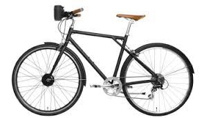 Electric Bike Conversion Kit | Mountain / Hybrid / Road Bikes | Swytch Bike