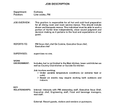 Resume For Pizza Hut Pizza Hut Resume Resume Central With Wait Staff Job Description For