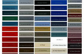 48 Brilliant Ppg Paint Color Chart Paint Color Some Tips
