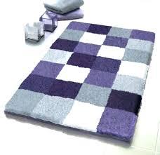 purple bathroom rugs rug sets print mat co inside plan deep bath large purple bathroom rugs