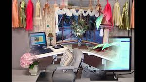 decorating your office. Cubicle Decor Be Equipped Ideas For Decorating Your Office At Work Best T