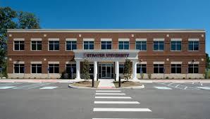 Strayer University Campus Strayer University Newport News Campus 38 Photos