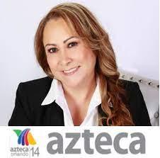 Nora Crosby Soto   LatinHeat Entertainment
