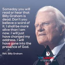 Billy Graham Quotes 54 Wonderful Rev Billy Graham Top Leader Quotes Top Leader VT Cultivate