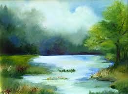 2d art simple watercolor paintingswatercolor