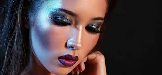 easy smokey eye for asian eyes simple ways to add mystery and drama to asian eyes