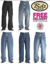 Carpenter Jeans for sale | eBay