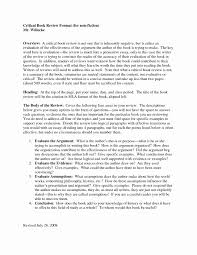 Mla Formatted Paper Awesome Unique Mla Format For Essays And