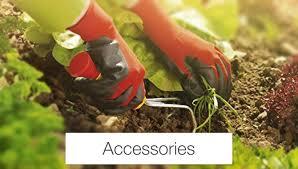 Kitchen Garden In India Lawn Garden Buy Lawn Garden Online At Best Prices In India