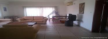 Single Room For Rent In Kwashieman