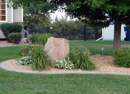 Image result for grass ideas landscaping