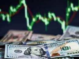 Dolar kuru bugün ne kadar? (22 Haziran 2020 dolar - euro fiyatları) - Son  Dakika Ekonomi Haberleri  