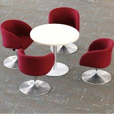 small round table for office full size of office table office furniture round table office furniture
