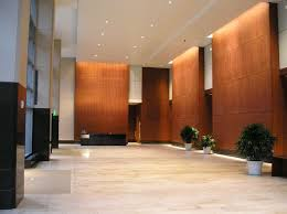 wonderful interior modern leo burnett office lobby. Modern Wonderful Interior Leo Burnett Office Lobby B