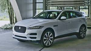 2018 jaguar f pace interior. modren 2018 for 2018 jaguar f pace interior