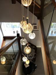 wireless lighting solutions. You Might Set A Hallway Or Stair Lights To Dim So Late-night Walkers Can Still See Their Way The Bathroom. Wireless Lighting Solutions