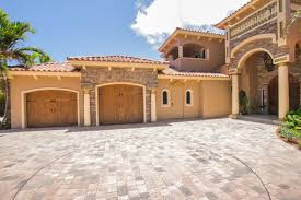 wood carriage garage doors. Shocking Palm Beach Home With Clopay Canyon Ridge Collection Faux Wood Of Carriage Garage Door Style Doors