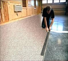 rubber floor mats garage. Garage Rubber Flooring Floor Mats Floors Home Depot  Mat