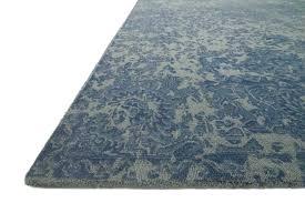 blue plush rug navy area elegant fresh and white bathroom rugs